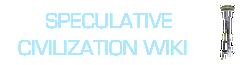 Speculative civilization Wiki