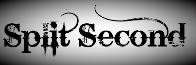 Split Second Wiki