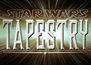 Star Wars: Tapestry