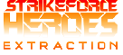 Strike Force Heroes: Extraction Wiki
