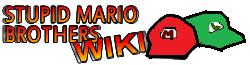 Stupid Mario Brothers Wiki