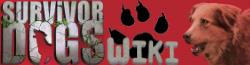 Survivordogs wiki