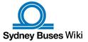Sydney Buses Wiki