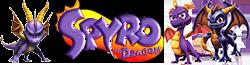 Wiki Spyro