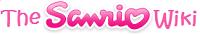 The Sanrio Wiki