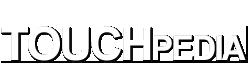 Touchpedia