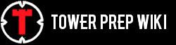 Tower Prep Wiki