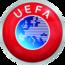 UEFA Wiki