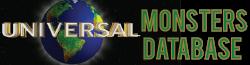 Universal Monsters Wiki