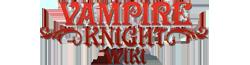 Wiki Vampires Knight