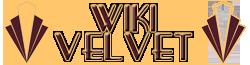 Wiki Velvet