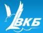 VKB-pro Wiki