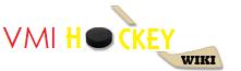 VMI Hockey Wiki