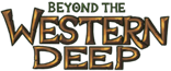 Beyond the Western Deep Wiki