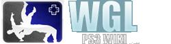 WGL PS3 Wiki