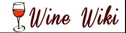 Wine Wiki