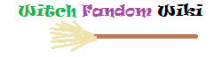 Witch Fandom Wiki