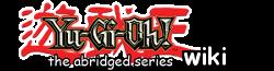 Yu-Gi-Oh! Abridged Wiki