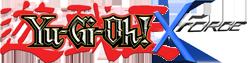 Wiki Yu-Gi-Oh! X-Force