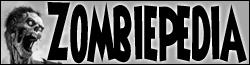ZombiePedia
