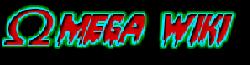 Ωmega Wiki
