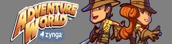 Adventure World Wiki