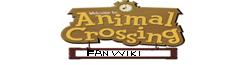 Animal Crossing Fan Wiki