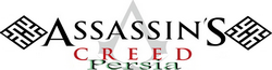 """<p style=""""text-align: right"""">The Assassin's Creed"""