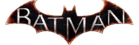 Batmangame Wiki