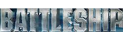 Battleship Wiki