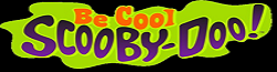 Be Cool Scooby-Doo! Wiki