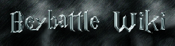 Beybattle Wiki