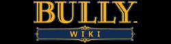 Bully Wiki
