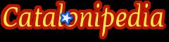 Catalaans separatisme wiki