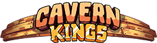 Cavern Kings Wiki