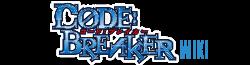 Wiki Code: Breaker