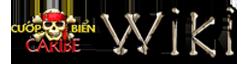 Cướp biển Caribe Wiki