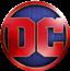 DC-Kinofilme Wiki