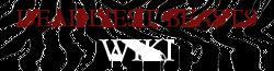 Deadliest Beasts Wiki