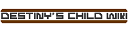 Destiny's Child Wiki