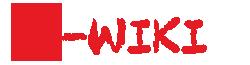 V - Die Besucher Wiki