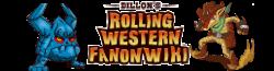 Dillon's Rolling Western Fanon Wiki