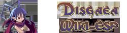 Wiki Disgaea
