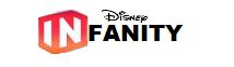 Disney INFANITY