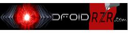 DroidRzr Wiki