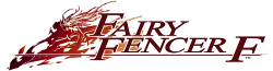 Fairy Fencer F Wiki