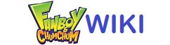 Fanboy&chumchum Wiki