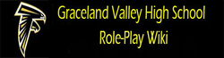Graceland Valley Role-Play Wiki