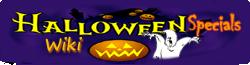 Halloween Specials Wiki