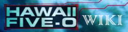 Wiki Hawaii 5-0